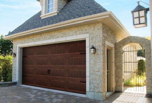 Make Your Garage Door Beautiful Regional Doors Hardware