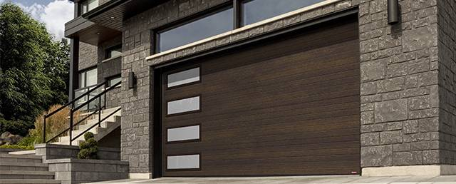 Wide Choice Of Garage Doors In St Catharines Regional Doors Hardware